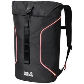 Jack Wolfskin Allspark Backpack, black
